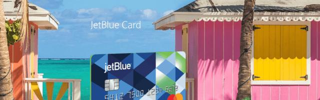 Jetbluemastercard.com/Activate