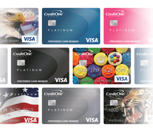 Accept.CreditOneBank.com Approval Code