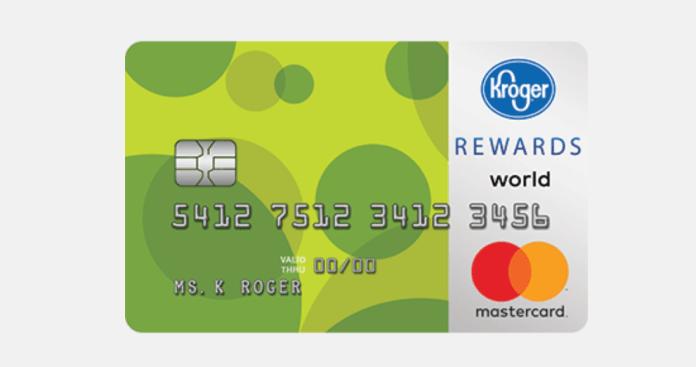 123rewardscard.com