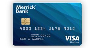 onlineoffer.merrickbank.com