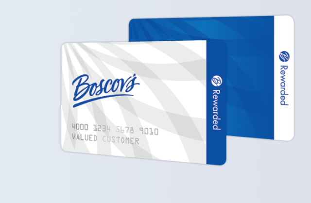 comenity.net/boscovs/pay bill