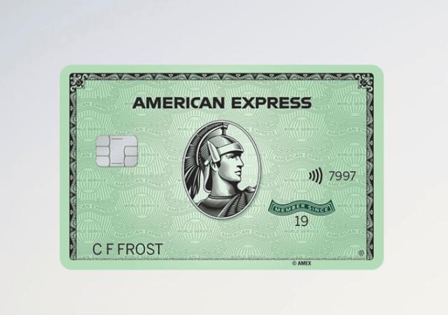 www.americanexpress.com/GreenCard