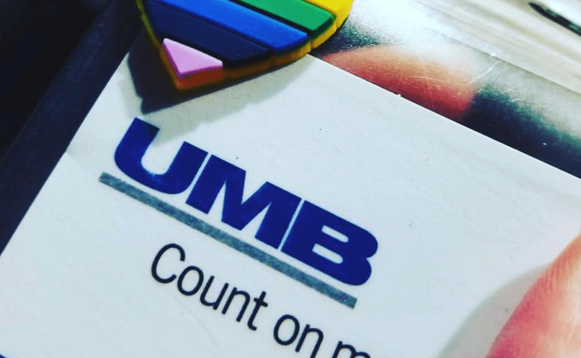 UMB.com/Explore