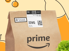 atoz.amazon.work and opt-in