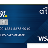 Activate Best Buy Account Online Credit Card - My Best Buy Login