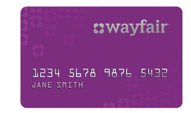 Comenity.net/WayfairCard: Wayfair Credit Card Login (Review and Guide)