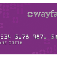 Comenity.net/WayfairCard: Wayfair Credit Card Login (Review and Guide)
