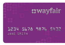 comenity.net/wayfairCard