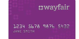 comenity.net/wayfairCard