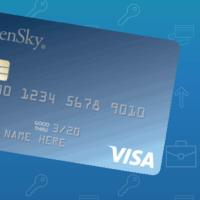 OpenSkyCC.com/Activate: MyAccount Online Account Activation