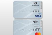 www.bankofamerica.com/cashpay