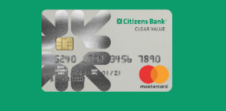 www.citizensbank.com/clearvaluepq