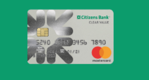 www.citizensbank.com/clearvaluepq