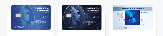 American Express Cashback Rewards Program (Ultimate Guide and Extensive Review)