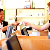 Bank of America NEVADA UI Debit Card: Guide and Reviews (TOP RESOURCE)