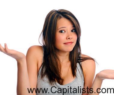 venture capitalists worth listening to capitalists.com