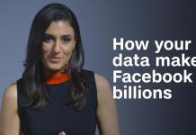 facebook ftc cambridge analytica