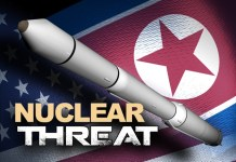 denuclearization of north korea