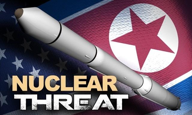 denuclearization of north korea