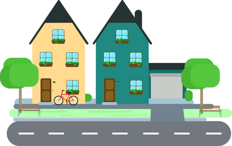 immobilier défiscalisation rapide