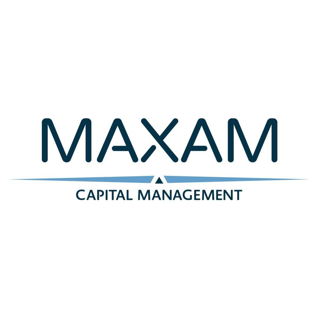 Maxam Capital Management Ltd.