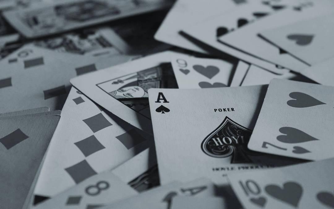 Jackpotjoy (LSE:JPJ) – A Winning Opportunity