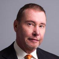 Jeffrey Gundlach Capitalize for Kids Investors Conference
