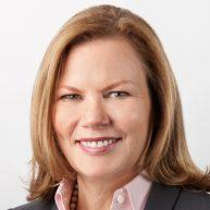 Kim Shannon Capitalize for Kids Investors Conference