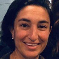 Sara Nainzadeh