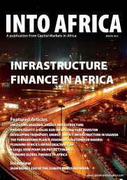 into-africa-august-2016-cover-image