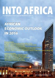 into-africa-march-2016-cover-image