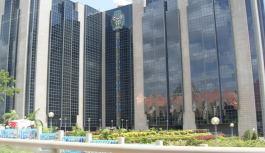 Got Nigeria Risk? This Market Is Planning 10-Year Naira Futures