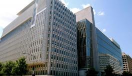 World Bank Group Approves $500 Million For Eastern Africa Development Corridor