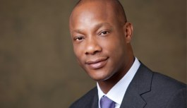 Guaranty Trust Bank First-Half Profit Jumps 45% on Currency Gain