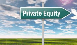 Private Equity funds raise $95bn in third quarter of 2017
