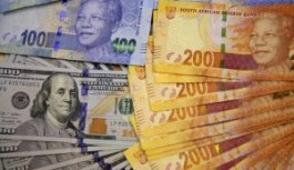 South Africa's ANC attacks banks over forex rigging charges