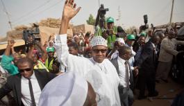 Boko Haram Defies Buhari With More Attacks in Northeast Nigeria
