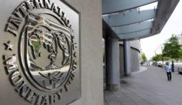 IMF may consider extending Ghana aid deal, says its Ghana country head