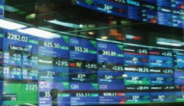 Mauritius Equity Markets | 20 Oct 2015 : Positive momentum continues, investors gain US$14 million, indices higher …