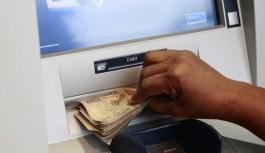 Nigeria Said to Let Market Set Naira Rate on Exchange Window