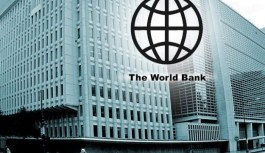 World Bank Slashes Nigeria and South Africa 2016 Growth Forecast