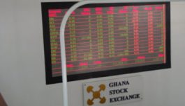 Ghana Equity Markets | 22 Oct 2015: Ghana All Share index 10bps down, Financial index 0.14% lower, Investors lose US$ 3 Mill …