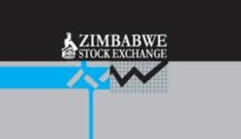 Zimbabwe Equity Markets | 9 Oct 2015: ZSE Industrial Index rebounds and ends week higher,  Agristocks are strongest performers, Market Cap up US$7 Mill….