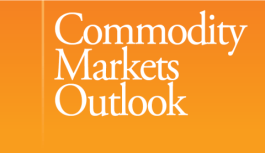 What to Watch in Commodities: Trade Truce, OPEC, Crops, Palm