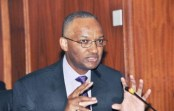 Central Bank of Kenya to hold rates at 10 pct on Nov 28