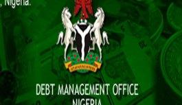 Nigeria to Meet New York Investors to Sell Longest-Dated Bonds