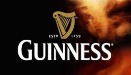 Guinness Nigeria records 29% growth in revenue in Q3