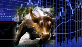 African Stock Market March 2016: Bull rules, Egyptian equities rewards local investors with 22.4% gains