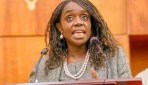 Nigeria says sees no need to go to IMF, plans its own reforms