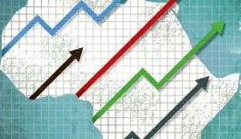 United Kingdom Economy: New Ways to Fight the Next Recession